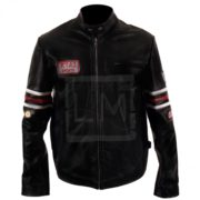 House_MD_Leather_Jacket_1__97229-1.jpg