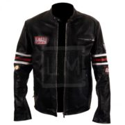 House_MD_Leather_Jacket_7__90981-1.jpg