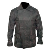 I_Robot_Distressed_Black__Purple__Leather_Jacket_1__19210-1.jpg