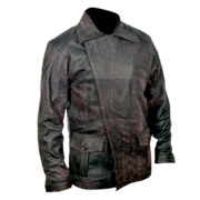 I_Robot_Distressed_Black__Purple__Leather_Jacket_2__67392-1.jpg