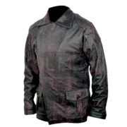 I_Robot_Distressed_Black__Purple__Leather_Jacket_3__57789-1.jpg