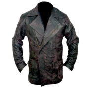 I_Robot_Distressed_Black__Purple__Leather_Jacket_4__93815-1.jpg