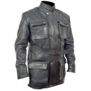 I_am_Legend_Black_Leather_Jacket_2__46189-1.jpg