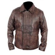 Indiana-Jones-Distressed-Brown-Leather-Jacket-1__82206-1.jpg