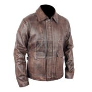 Indiana-Jones-Distressed-Brown-Leather-Jacket-2__00908-1.jpg