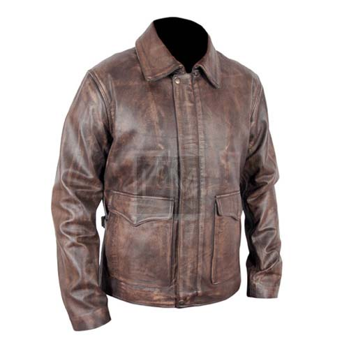 Indiana-Jones-Distressed-Brown-Leather-J