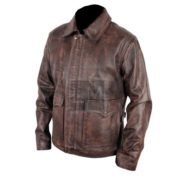 Indiana-Jones-Distressed-Brown-Leather-Jacket-3__85083-1.jpg