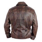 Indiana-Jones-Distressed-Brown-Leather-Jacket-4__45435-1.jpg