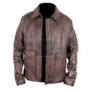 Indiana-Jones-Distressed-Brown-Leather-Jacket-5__53967-1.jpg