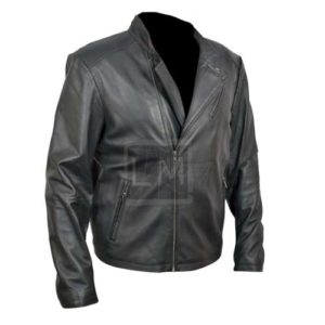 Iron-Man-Black-Leather-Jacket-2__86527-1.jpg