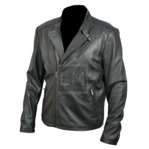 Iron-Man-Black-Leather-Jacket-3__79074-1.jpg