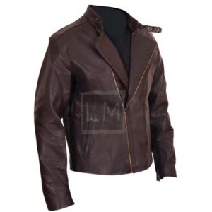 Iron_Man_Brown_Biker_Leather_Jacket_2__60161-1.jpg