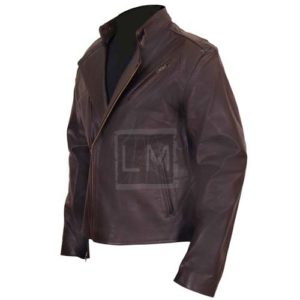 Iron_Man_Brown_Biker_Leather_Jacket_3__51408-1.jpg
