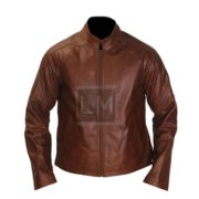 Jack_Reacher_Brown_Cowhide_Leather_Jacket_1__68242-1.jpg