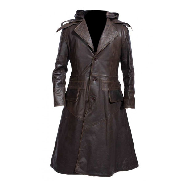 Jacob-Frye_s-Brown-Trench-Leather-Coat-from-Assassins-Creed-Syndicate-1.jpg