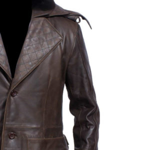 Jacob-Frye_s-Brown-Trench-Leather-Coat-from-Assassins-Creed-Syndicate-2.jpg