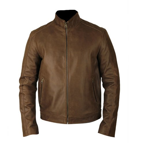 Jason-Bourne-Brown-Leather-Jacket-1-1.jpg