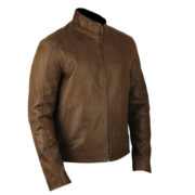 Jason-Bourne-Brown-Leather-Jacket-2-1.jpg