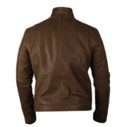 Jason-Bourne-Brown-Leather-Jacket-4-1.jpg