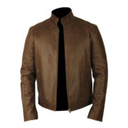 Jason-Bourne-Brown-Leather-Jacket-5-1.jpg