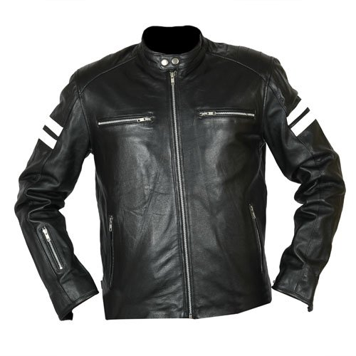 Joe-Rocket-Black-Biker-Leather-Jacket-1-6.jpg