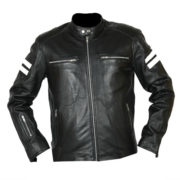 Joe-Rocket-Black-Biker-Leather-Jacket-1-7.jpg