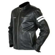 Joe-Rocket-Black-Biker-Leather-Jacket-2-4.jpg