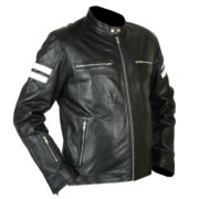 Joe-Rocket-Black-Biker-Leather-Jacket-3-4.jpg