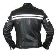 Joe-Rocket-Black-Biker-Leather-Jacket-4-4.jpg