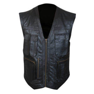 Jurassic-World-Chris-Pratt-Owen-Grady-Black-Leather-Vest-1.jpg