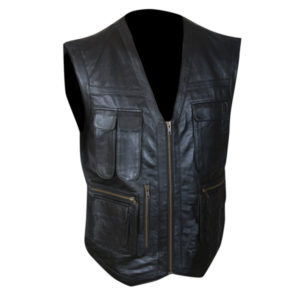 Jurassic-World-Chris-Pratt-Owen-Grady-Black-Leather-Vest-2.jpg