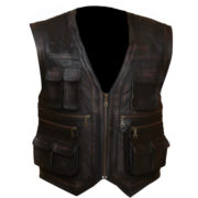 Jurassic_World_Chris_Pratt_Owen_Grady_Genuine_Leather_Vest_1__76361-1.jpg