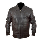 Last_Stand_Brown__leather_Jacket_2__91531-1.jpg