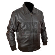 Last_Stand_Brown__leather_Jacket_3__01032-1.jpg