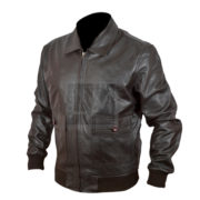 Last_Stand_Brown__leather_Jacket_4__51754-1.jpg