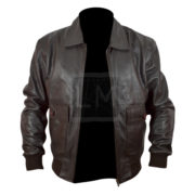 Last_Stand_Brown__leather_Jacket_6__38443-1.jpg
