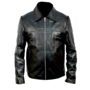 Layer_Cake_Black_Leather_Jacket_1__89924-1.jpg