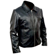 Layer_Cake_Black_Leather_Jacket_2__83837-1.jpg