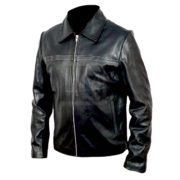 Layer_Cake_Black_Leather_Jacket_3__09761-1.jpg
