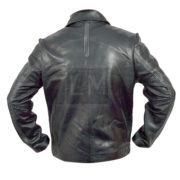 Layer_Cake_Black_Leather_Jacket_5__47664-1.jpg