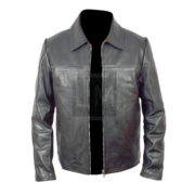 Layer_Cake_Black_Leather_Jacket_7__56517-1.jpg
