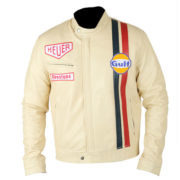Le-Mans-Beige-Sheepskin-Leather-Jacket-1.jpg