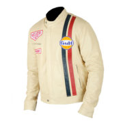 Le-Mans-Beige-Sheepskin-Leather-Jacket-2.jpg