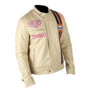 Le-Mans-Beige-Sheepskin-Leather-Jacket-3.jpg
