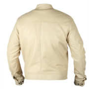 Le-Mans-Beige-Sheepskin-Leather-Jacket-4.jpg