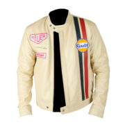 Le-Mans-Beige-Sheepskin-Leather-Jacket-5.jpg