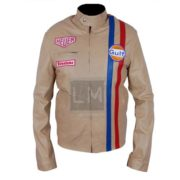 Le-Mans-Steve-McQueen-Biege-Leather-Jacket-1__47605-1.jpg