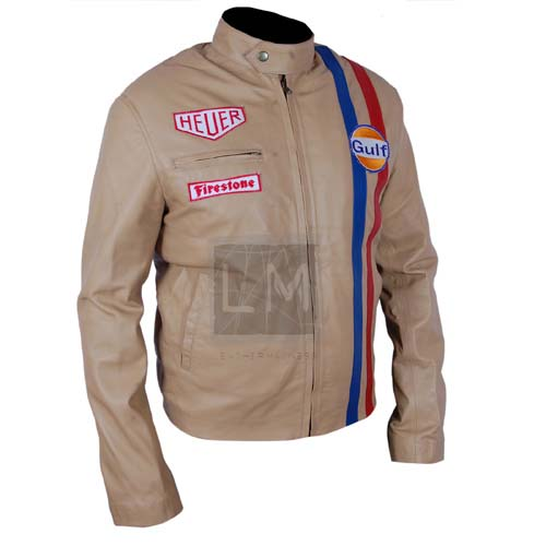 Le-Mans-Steve-McQueen-Biege-Leather-Jacket-2__81512-1.jpg