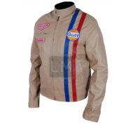 Le-Mans-Steve-McQueen-Biege-Leather-Jacket-3__16648-1.jpg