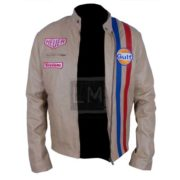 Le-Mans-Steve-McQueen-Biege-Leather-Jacket-5__79457-1.jpg